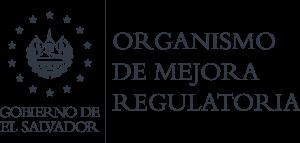 Organismo de Mejora Regulatoria